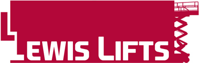 Lewis Lifts – Electric Slab Use Scissor Lift Hire